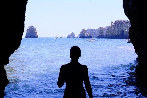Blue-cave-Kroatie
