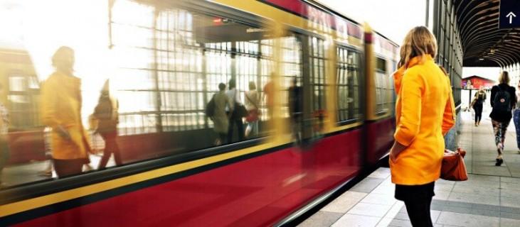 Berlijn Hoeveel Dagen Nodig Vakantie Tips