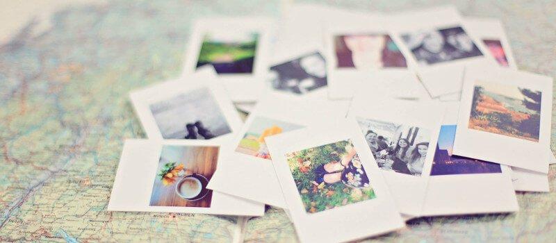 fotos-backuppen-reis