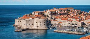 rondreis-kroatie-tips