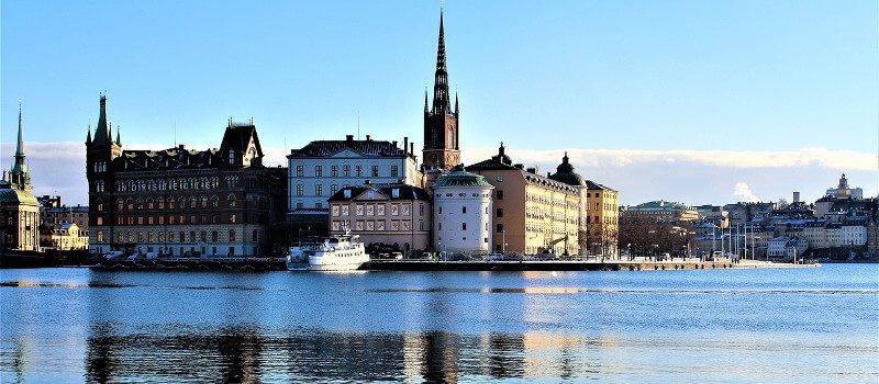 stockholm-hoeveel-dagen