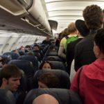 beste-plaatsen-vliegtuig-tips