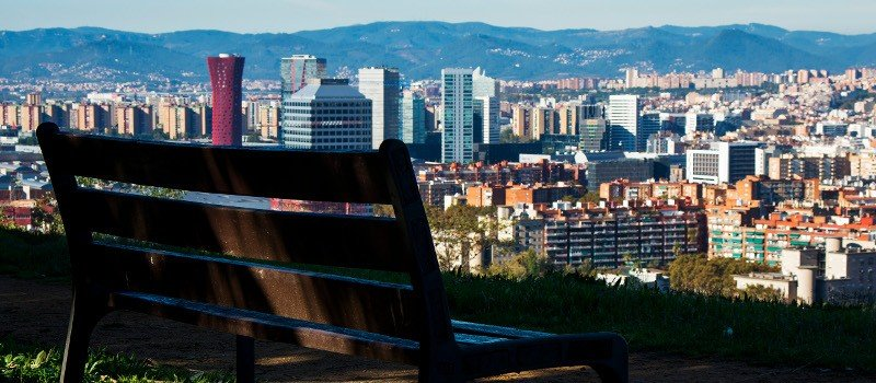 citytrip-barcelona-hoeveel-dagen
