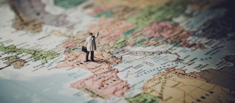 goedkoopste-steden-in-europa