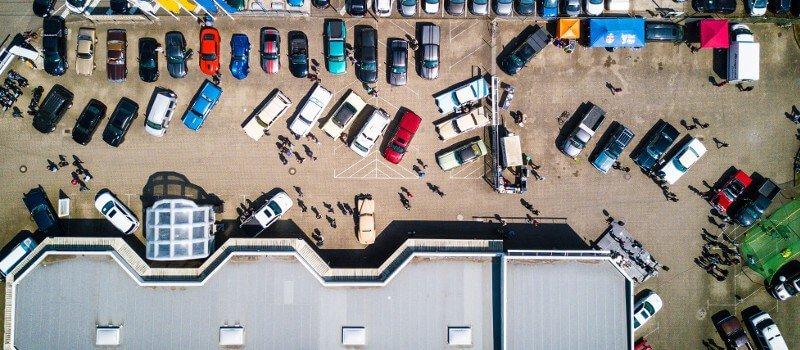 goedkope-parking-zaventem