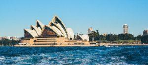 waarom-australie-reis