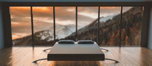 betrouwbare-sites-vakantiehuizen