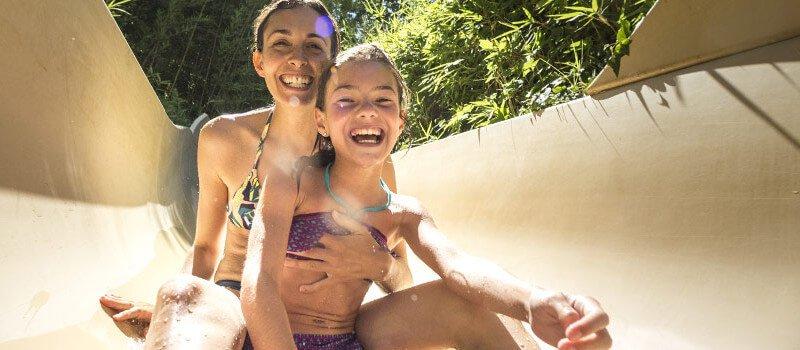 vakantieparken-frankrijk-zwemparadijs