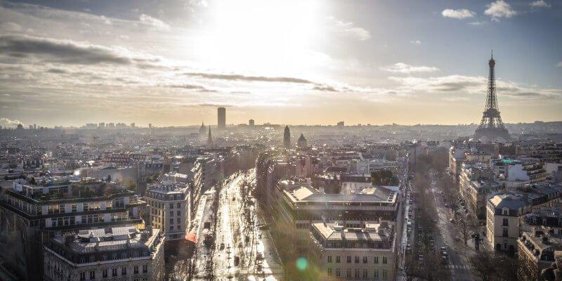 citytrip-parijs-hoeveel-dagen