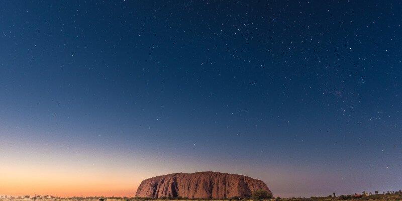 beste-reistijd-australie