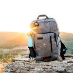 citytrip-checklist-backpack