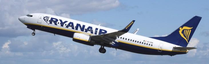Handbagage Ryanair 2018 Gewicht Afmetingen En Wat Mag Niet Mee