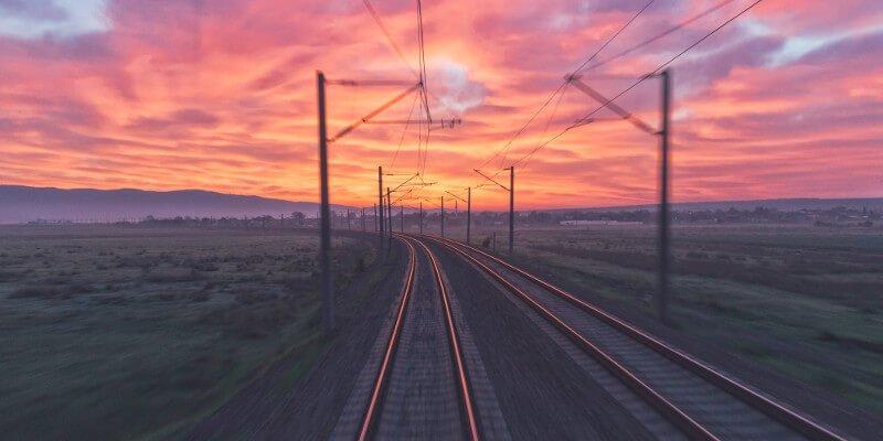 trein-naar-praag