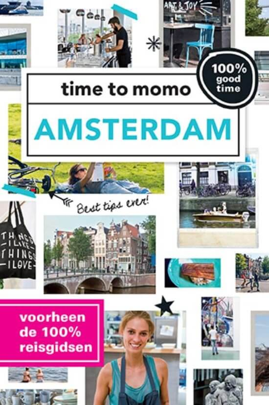 beste-reisgids-amsterdam