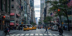 reisgids-new-york