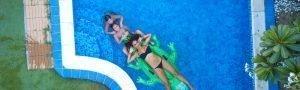 goedkope-vakantiehuizen-spanje-zwembad