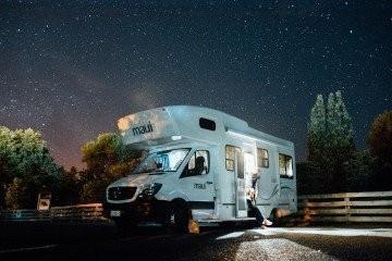 rondreis australie met camper