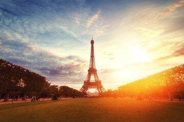 vakantie tips frankrijk