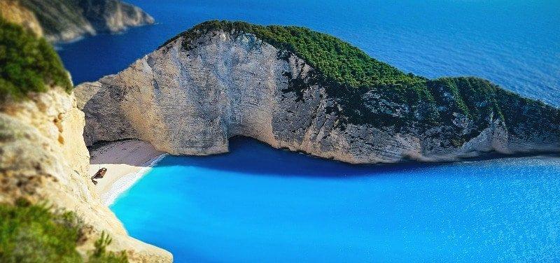 last minute tui griekenland