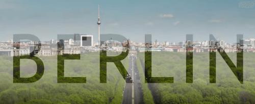 citytrip-berlijn-video